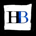 HB Logov2