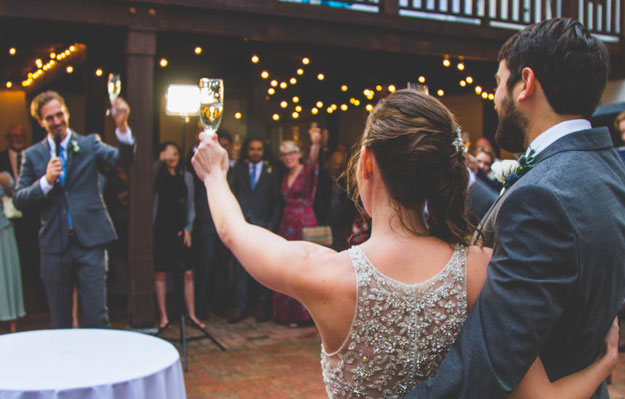 weddings-and-engagements-thumbnail